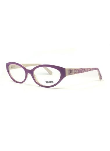 Just Cavalli İmaj Gözlüğü Renkli